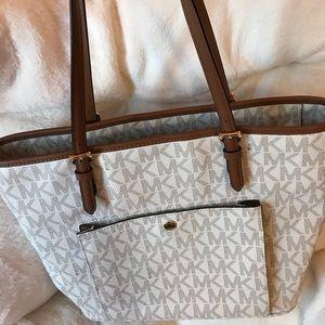 Michael Kors Tote Bag 👜